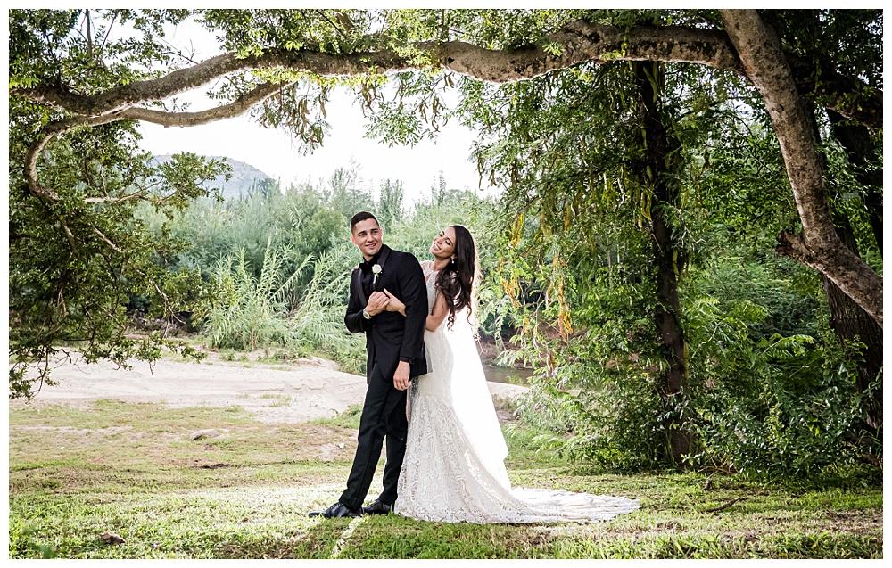 Best_Wedding_Photographer_AlexanderSmith_0493.jpg