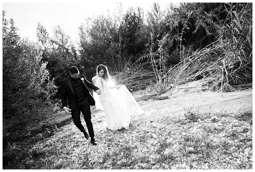Best_Wedding_Photographer_AlexanderSmith_0497.jpg