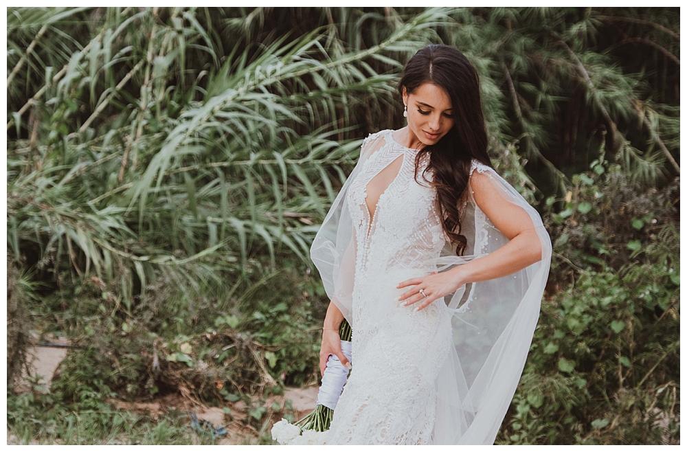 Best_Wedding_Photographer_AlexanderSmith_0499.jpg