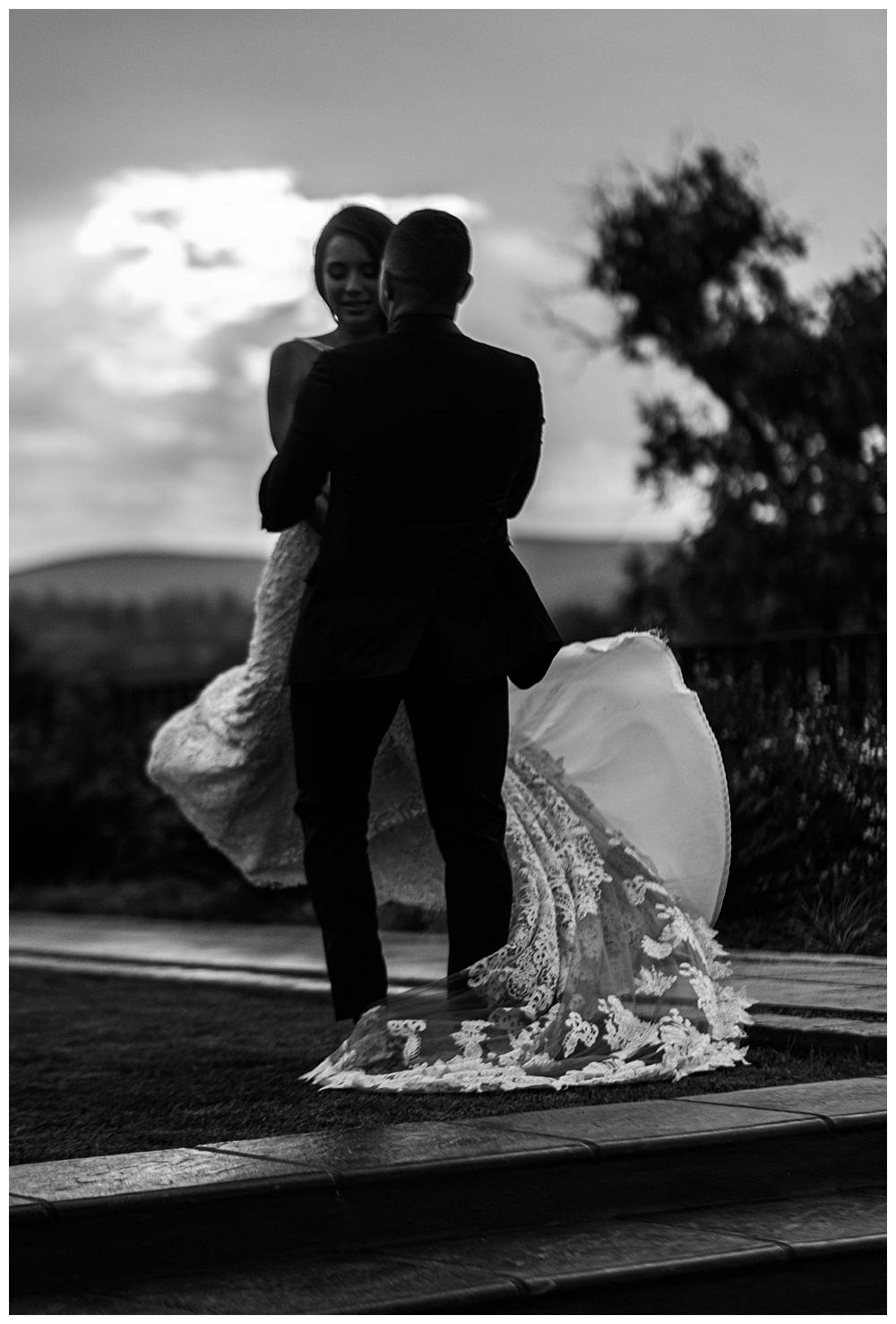 Best_Wedding_Photographer_AlexanderSmith_0501.jpg