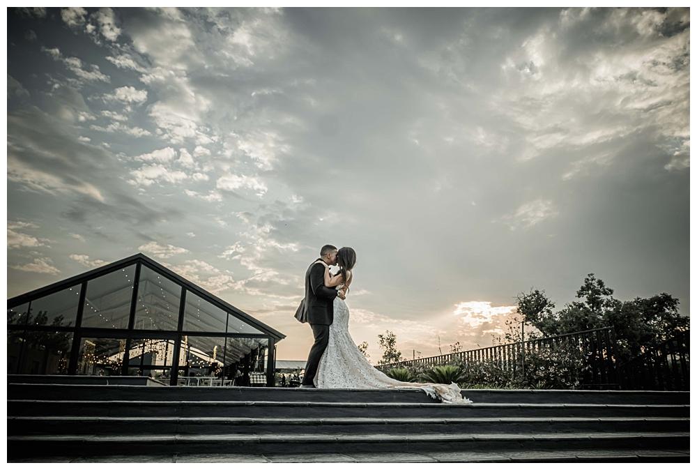 Best_Wedding_Photographer_AlexanderSmith_0502.jpg