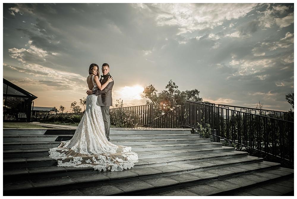 Best_Wedding_Photographer_AlexanderSmith_0504.jpg