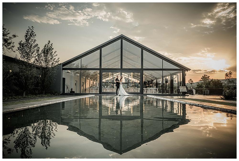 Best_Wedding_Photographer_AlexanderSmith_0507.jpg