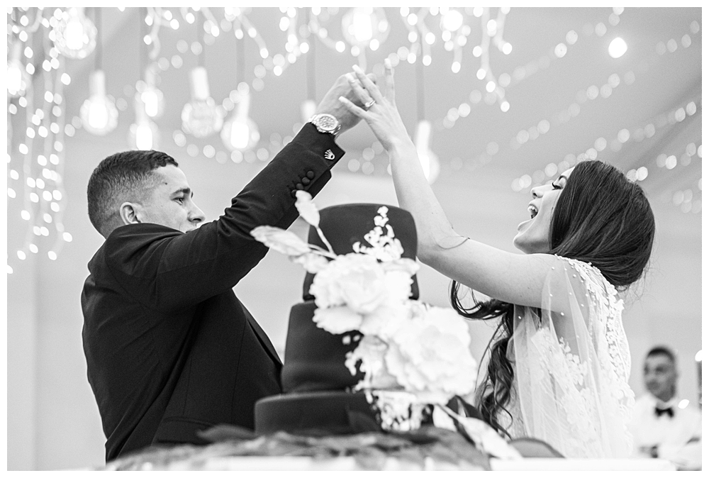 Best_Wedding_Photographer_AlexanderSmith_0515.jpg