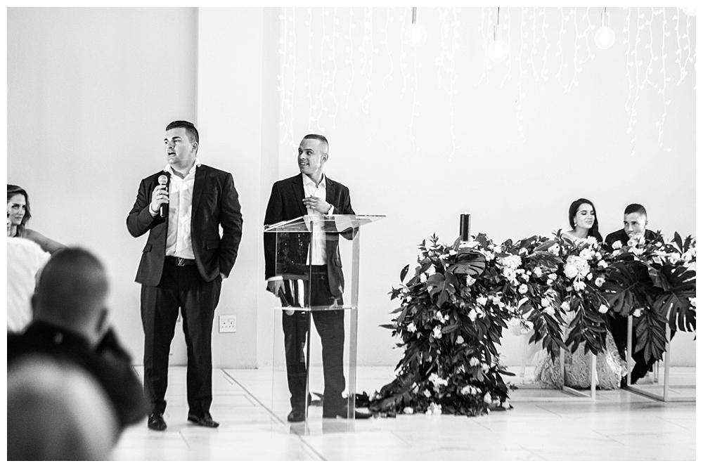 Best_Wedding_Photographer_AlexanderSmith_0517.jpg