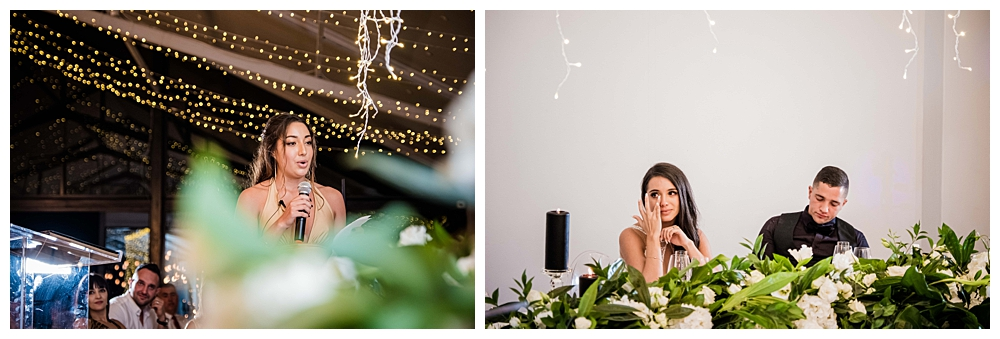 Best_Wedding_Photographer_AlexanderSmith_0518.jpg