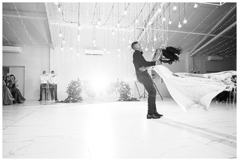 Best_Wedding_Photographer_AlexanderSmith_0528.jpg