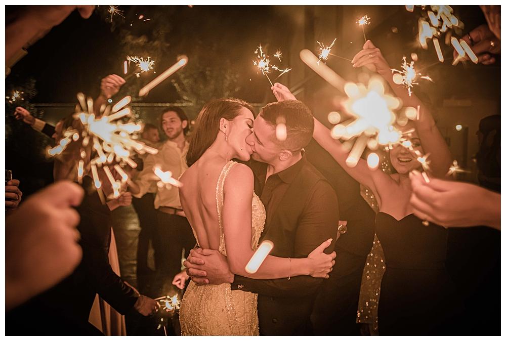 Best_Wedding_Photographer_AlexanderSmith_0532.jpg