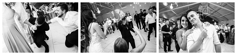 Best_Wedding_Photographer_AlexanderSmith_0535.jpg