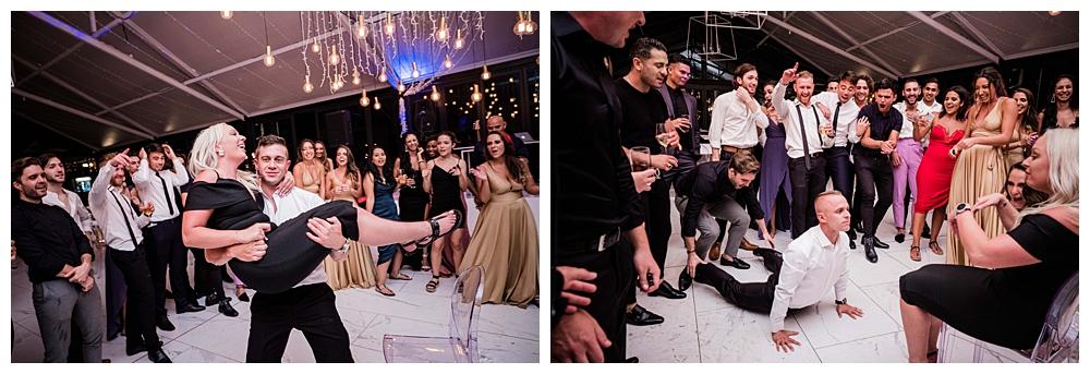 Best_Wedding_Photographer_AlexanderSmith_0536.jpg