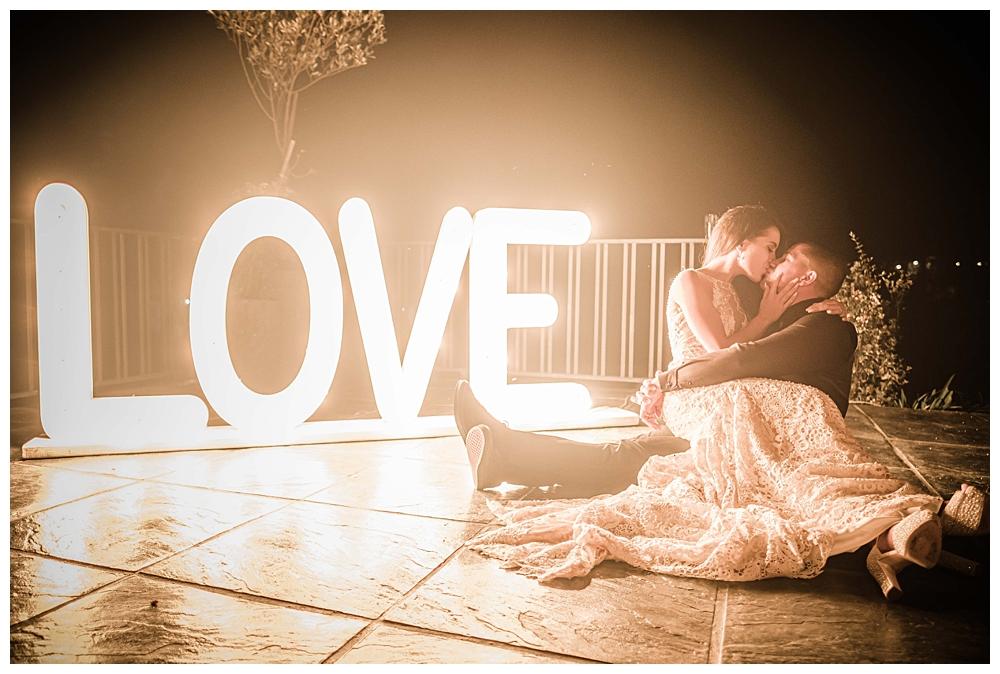 Best_Wedding_Photographer_AlexanderSmith_0538.jpg