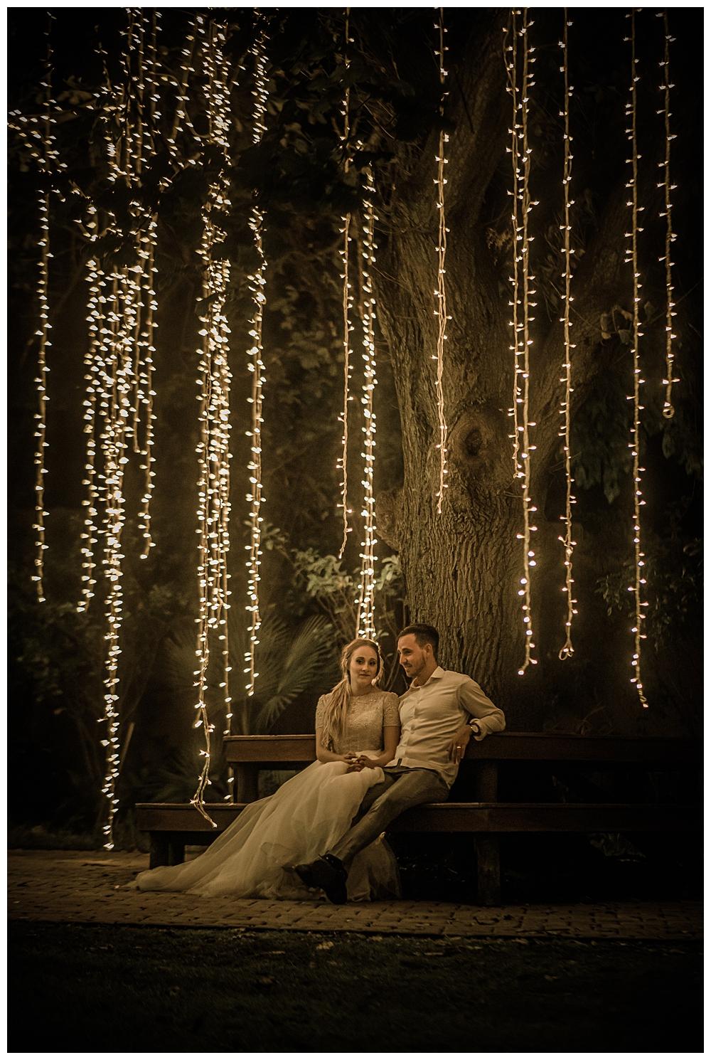Best_Wedding_Photographer_AlexanderSmith_0545.jpg
