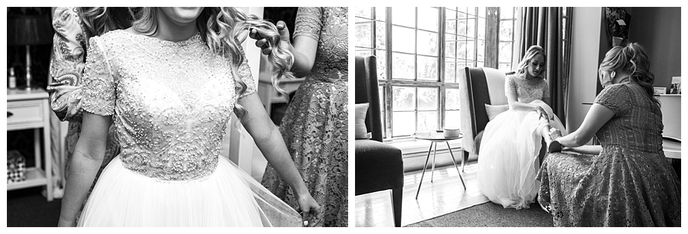 Best_Wedding_Photographer_AlexanderSmith_0575.jpg