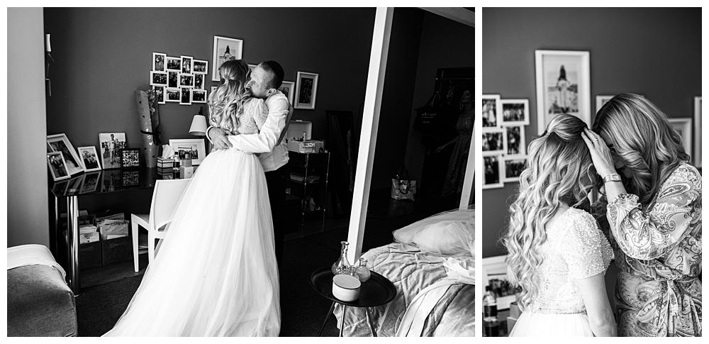 Best_Wedding_Photographer_AlexanderSmith_0578.jpg