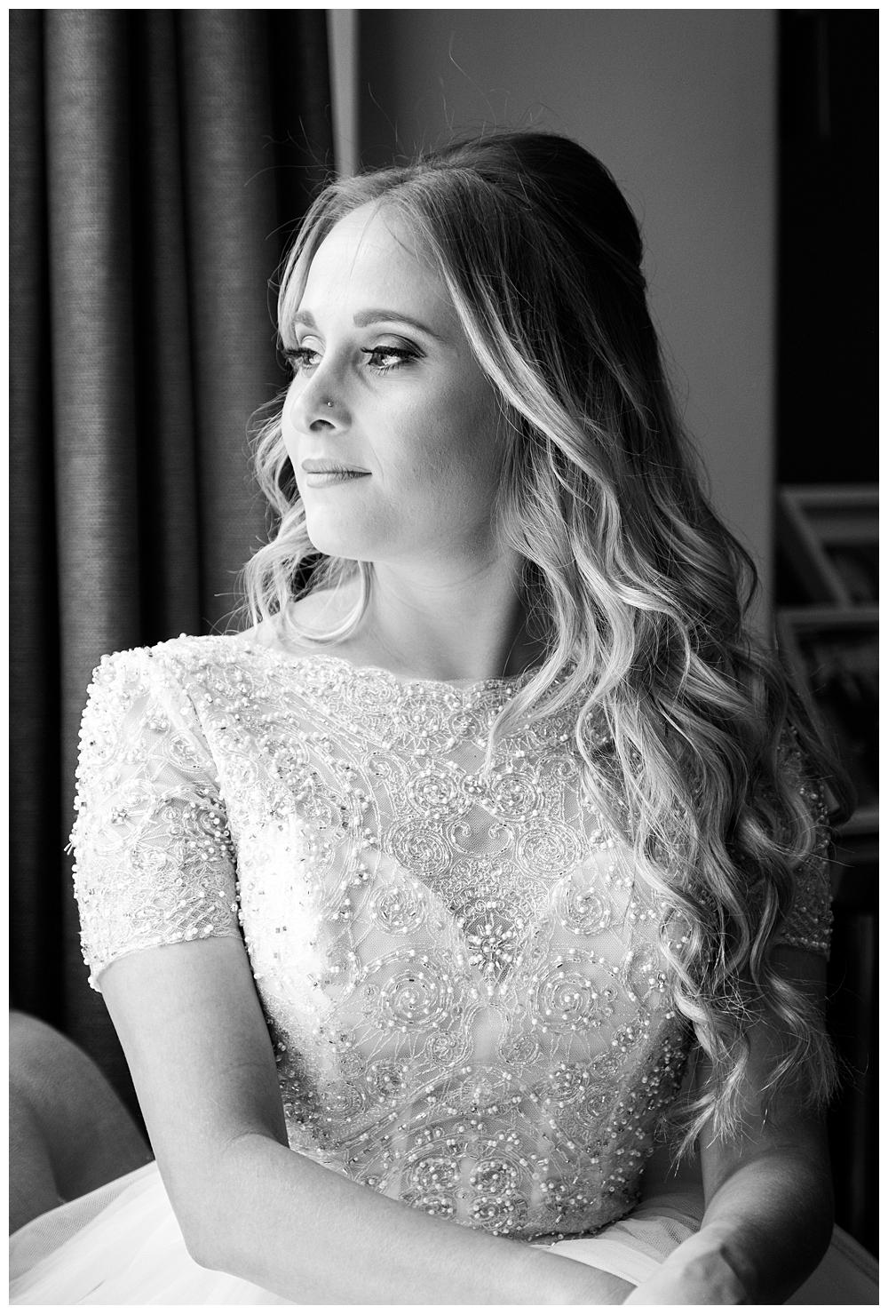 Best_Wedding_Photographer_AlexanderSmith_0579.jpg