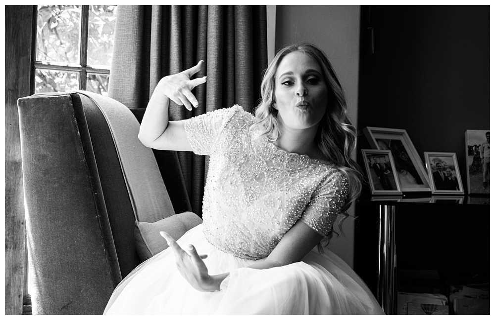 Best_Wedding_Photographer_AlexanderSmith_0580.jpg