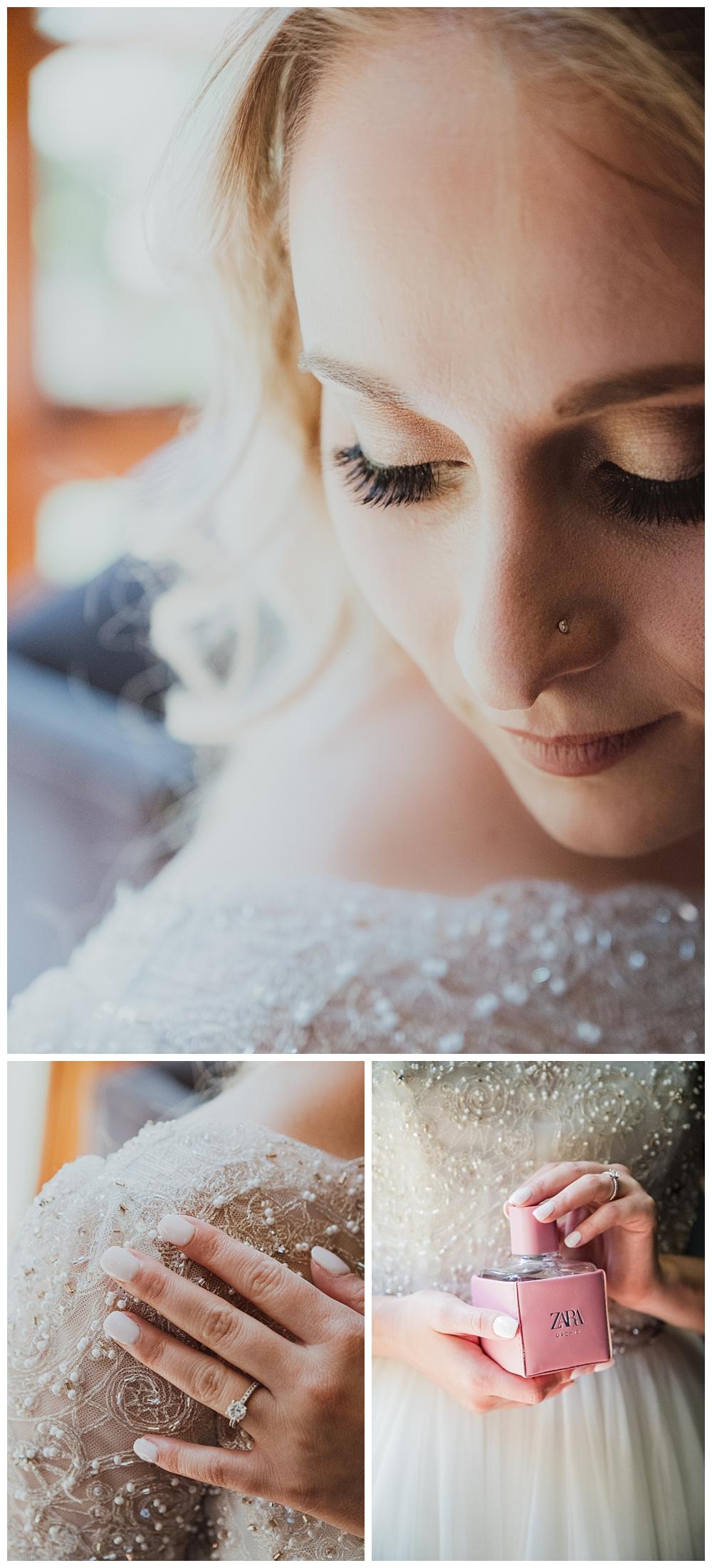 Best_Wedding_Photographer_AlexanderSmith_0581.jpg