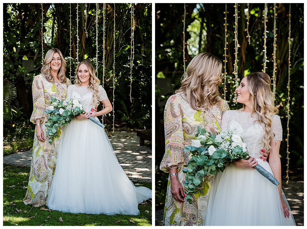 Best_Wedding_Photographer_AlexanderSmith_0587.jpg