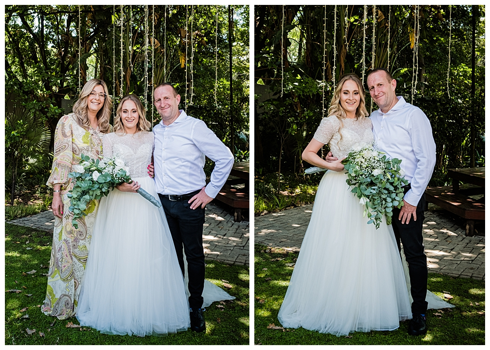 Best_Wedding_Photographer_AlexanderSmith_0588.jpg