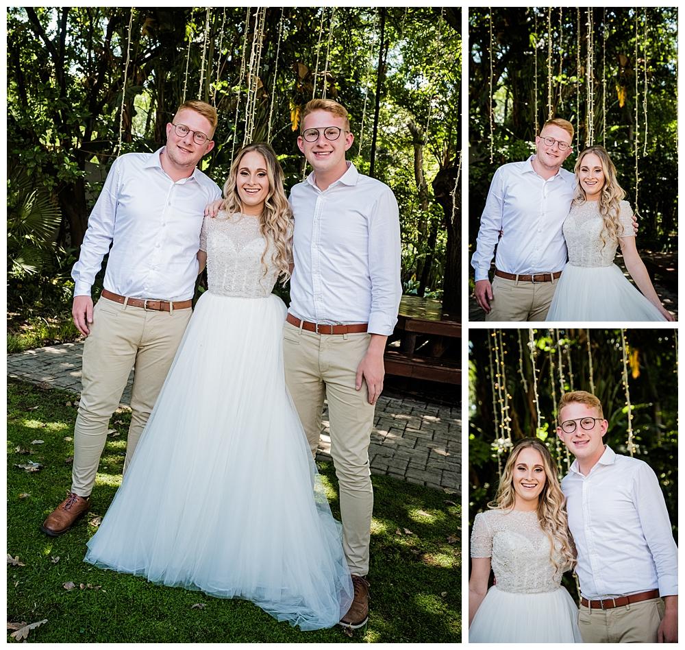 Best_Wedding_Photographer_AlexanderSmith_0590.jpg
