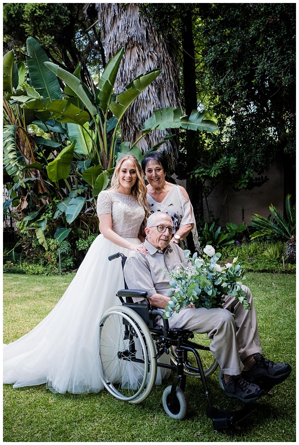 Best_Wedding_Photographer_AlexanderSmith_0599.jpg