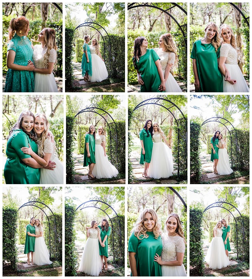 Best_Wedding_Photographer_AlexanderSmith_0603.jpg