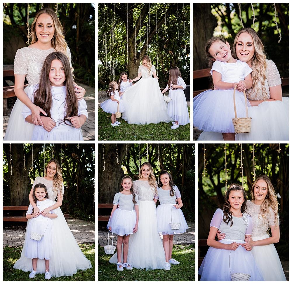 Best_Wedding_Photographer_AlexanderSmith_0609.jpg