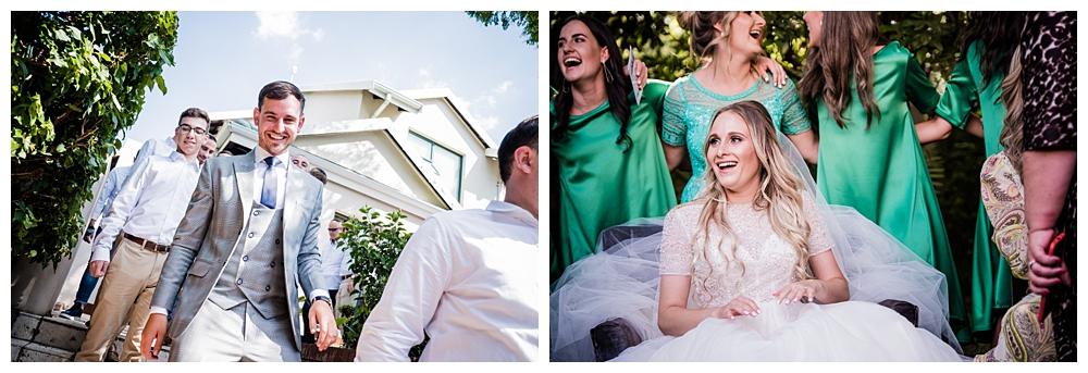 Best_Wedding_Photographer_AlexanderSmith_0620.jpg