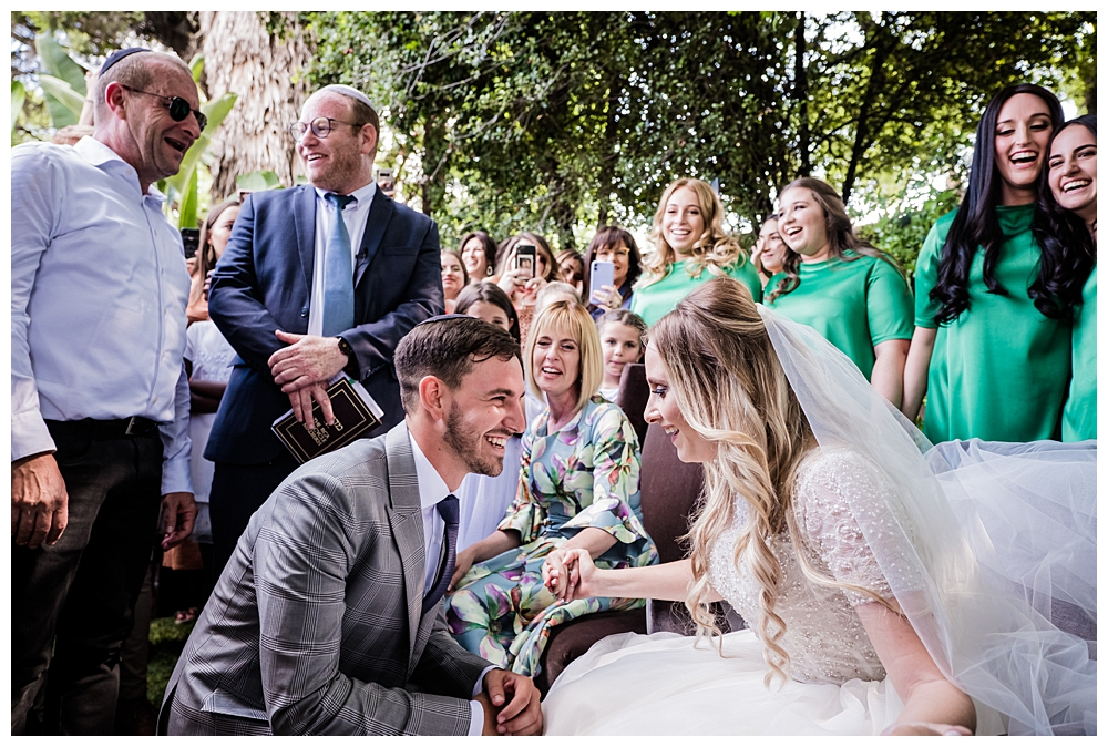 Best_Wedding_Photographer_AlexanderSmith_0621.jpg