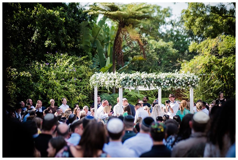 Best_Wedding_Photographer_AlexanderSmith_0636.jpg