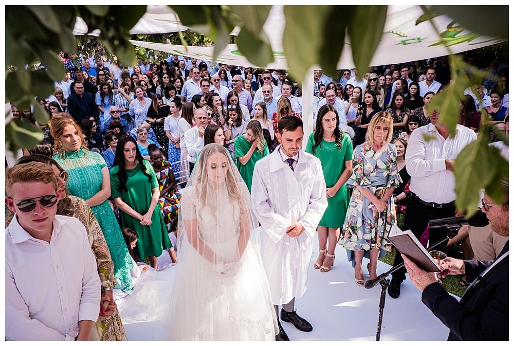 Best_Wedding_Photographer_AlexanderSmith_0638.jpg
