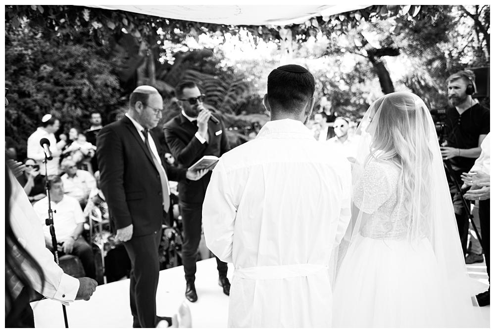 Best_Wedding_Photographer_AlexanderSmith_0643.jpg