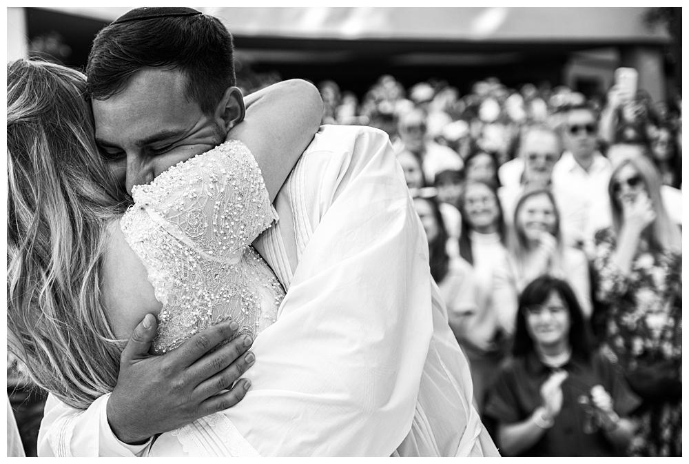 Best_Wedding_Photographer_AlexanderSmith_0645.jpg