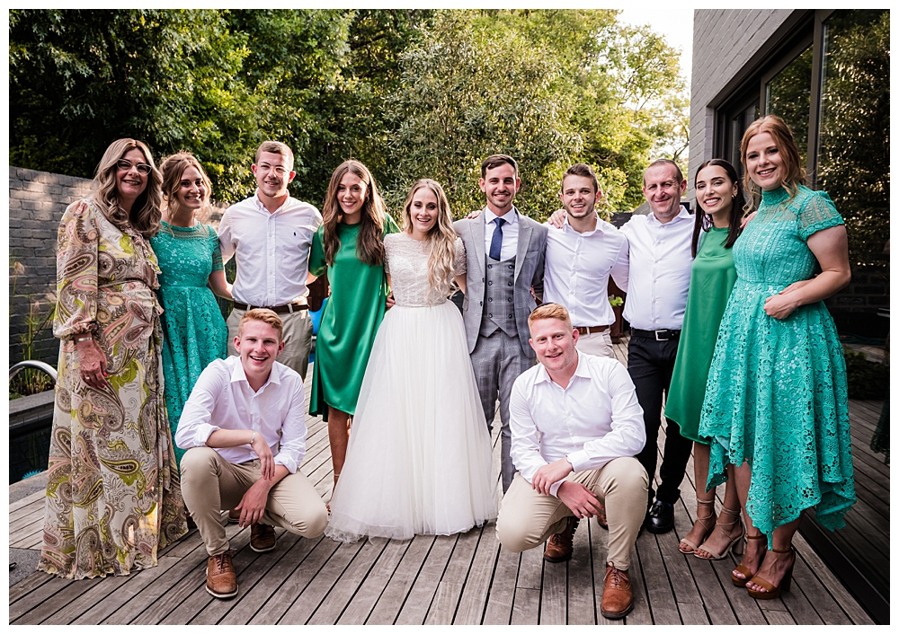Best_Wedding_Photographer_AlexanderSmith_0658.jpg