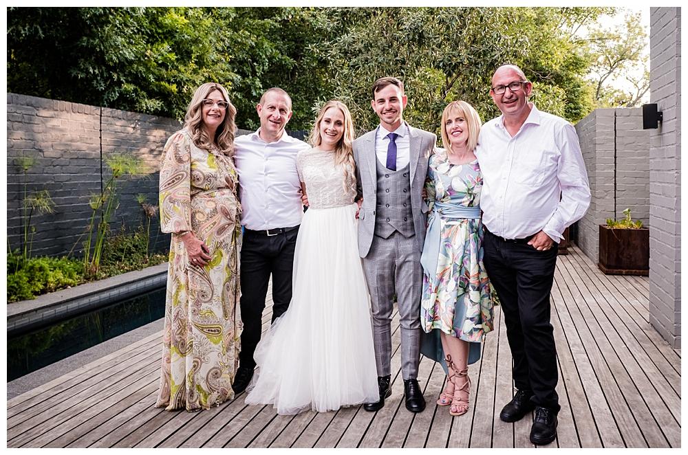 Best_Wedding_Photographer_AlexanderSmith_0662.jpg