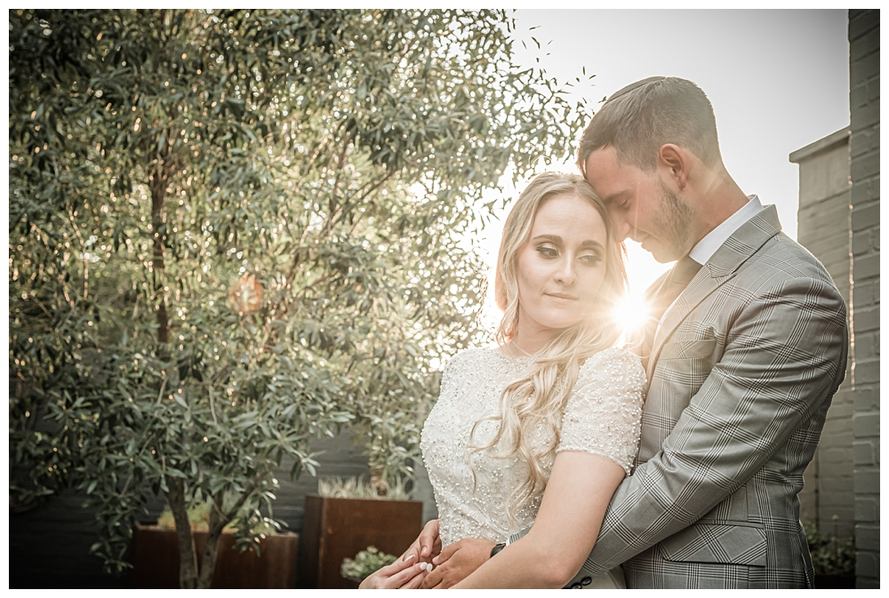 Best_Wedding_Photographer_AlexanderSmith_0667.jpg
