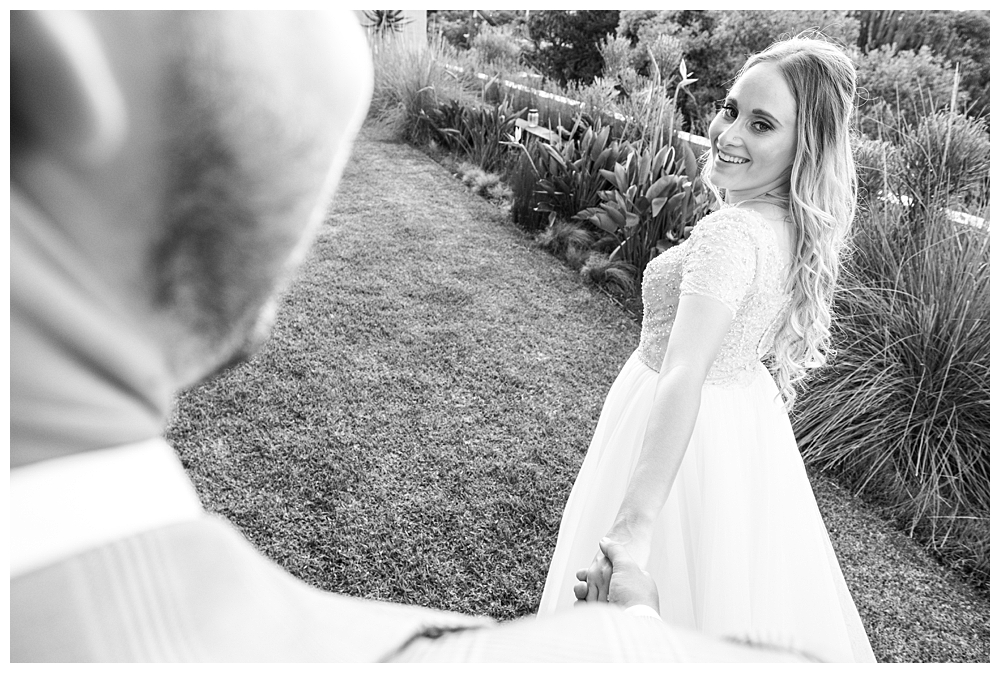 Best_Wedding_Photographer_AlexanderSmith_0669.jpg