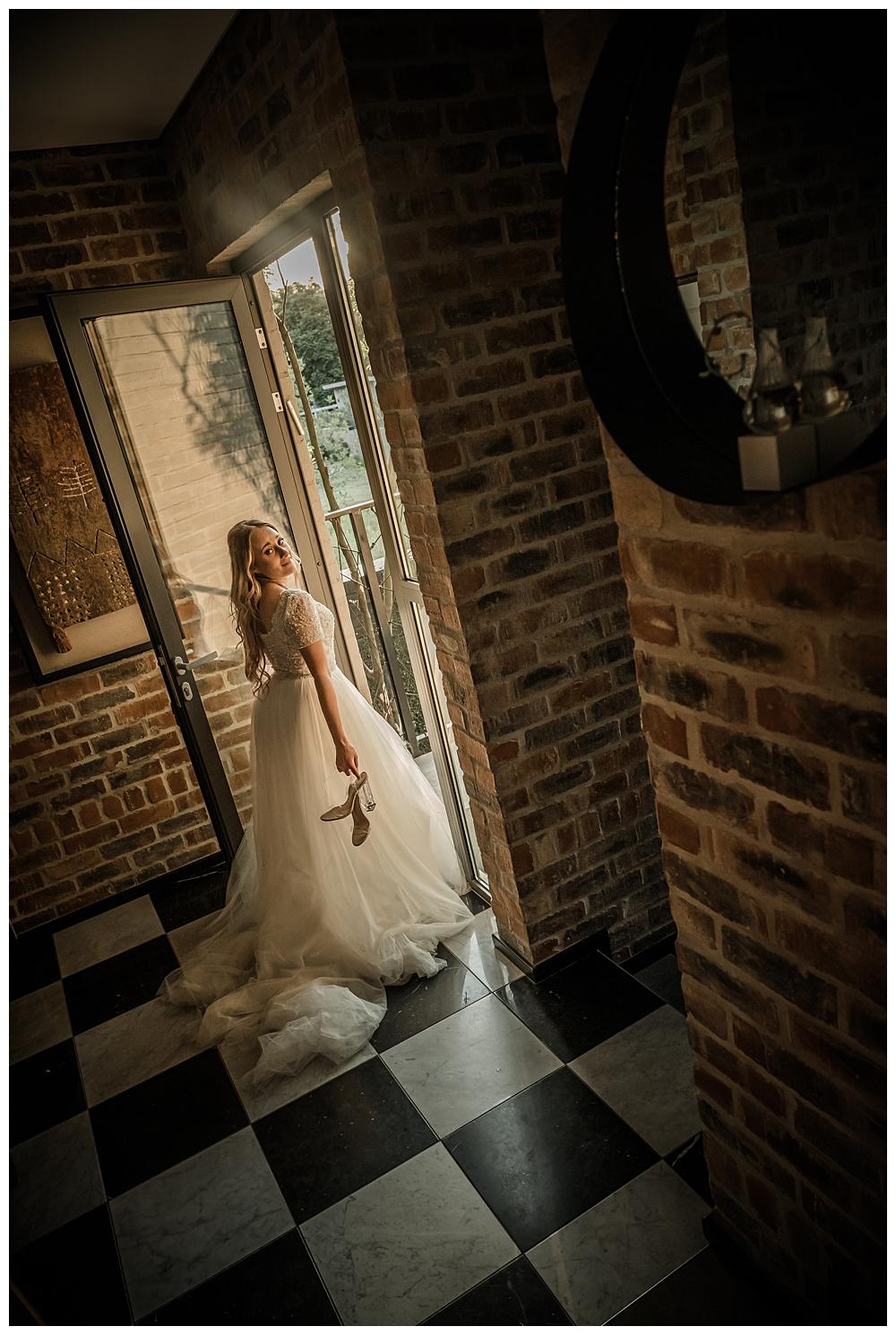 Best_Wedding_Photographer_AlexanderSmith_0674.jpg