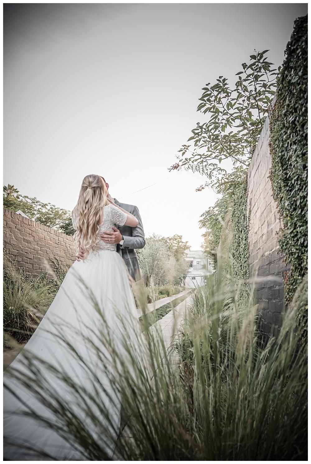 Best_Wedding_Photographer_AlexanderSmith_0680.jpg