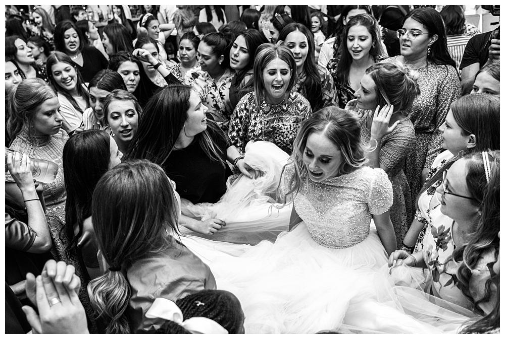 Best_Wedding_Photographer_AlexanderSmith_0688.jpg