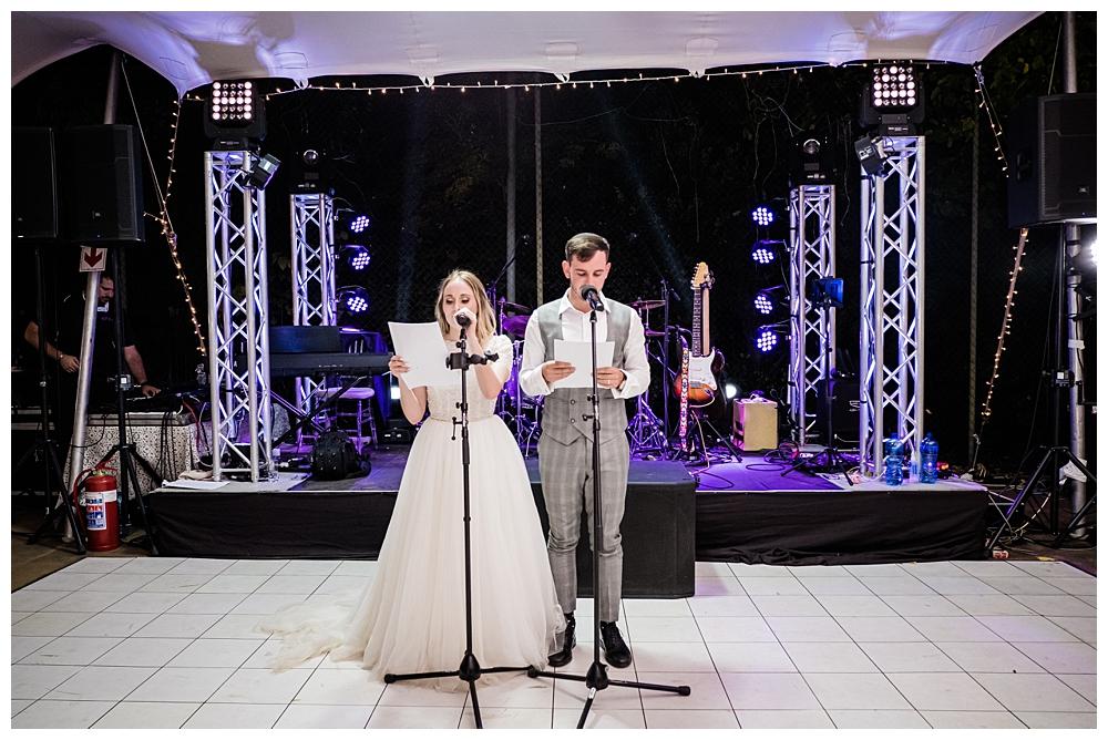 Best_Wedding_Photographer_AlexanderSmith_0692.jpg