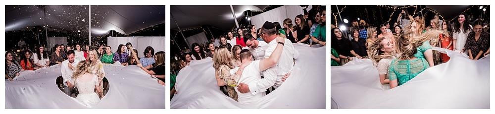 Best_Wedding_Photographer_AlexanderSmith_0699.jpg