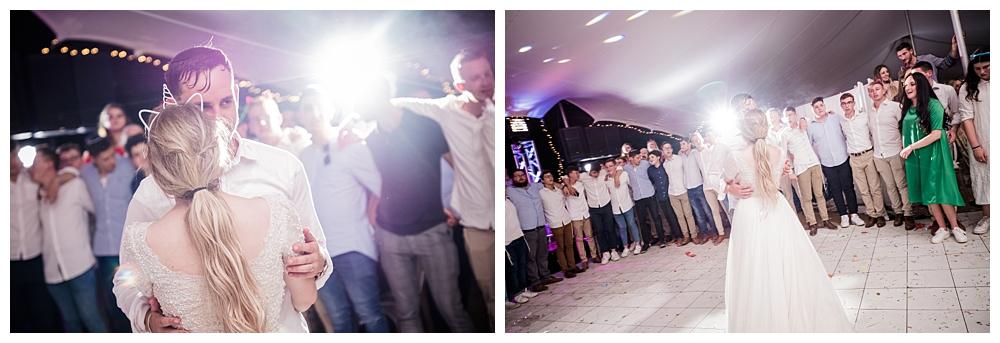 Best_Wedding_Photographer_AlexanderSmith_0704.jpg