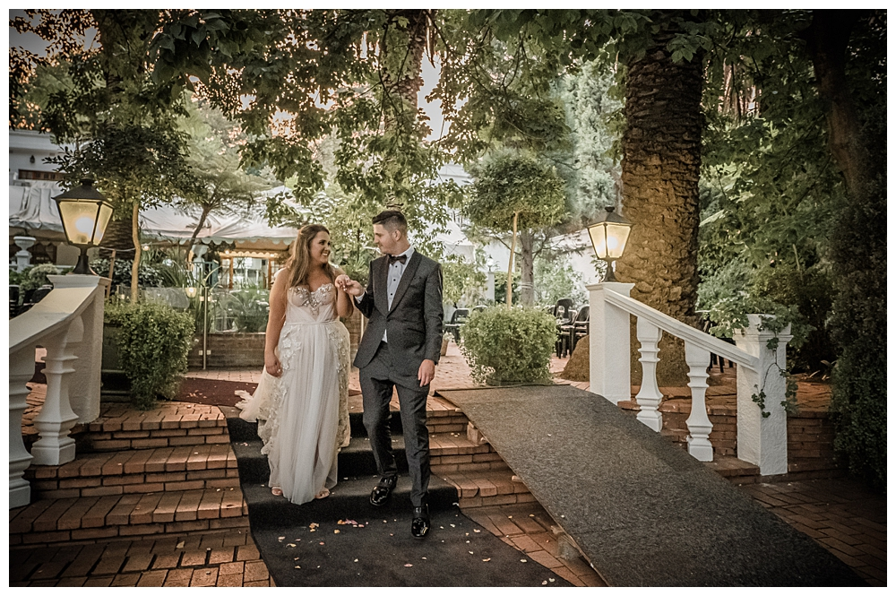 Best_Wedding_Photographer_AlexanderSmith_0711.jpg