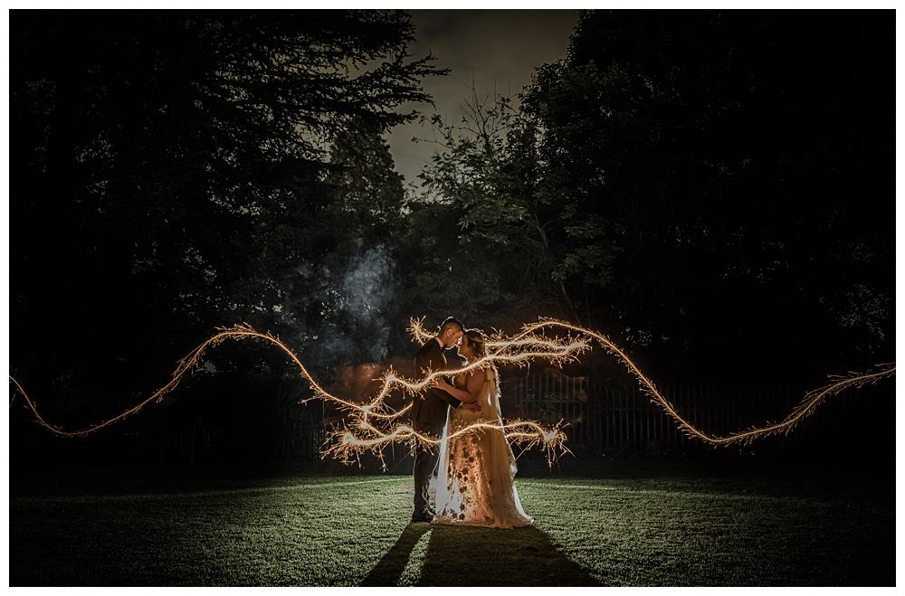 Best_Wedding_Photographer_AlexanderSmith_0712.jpg