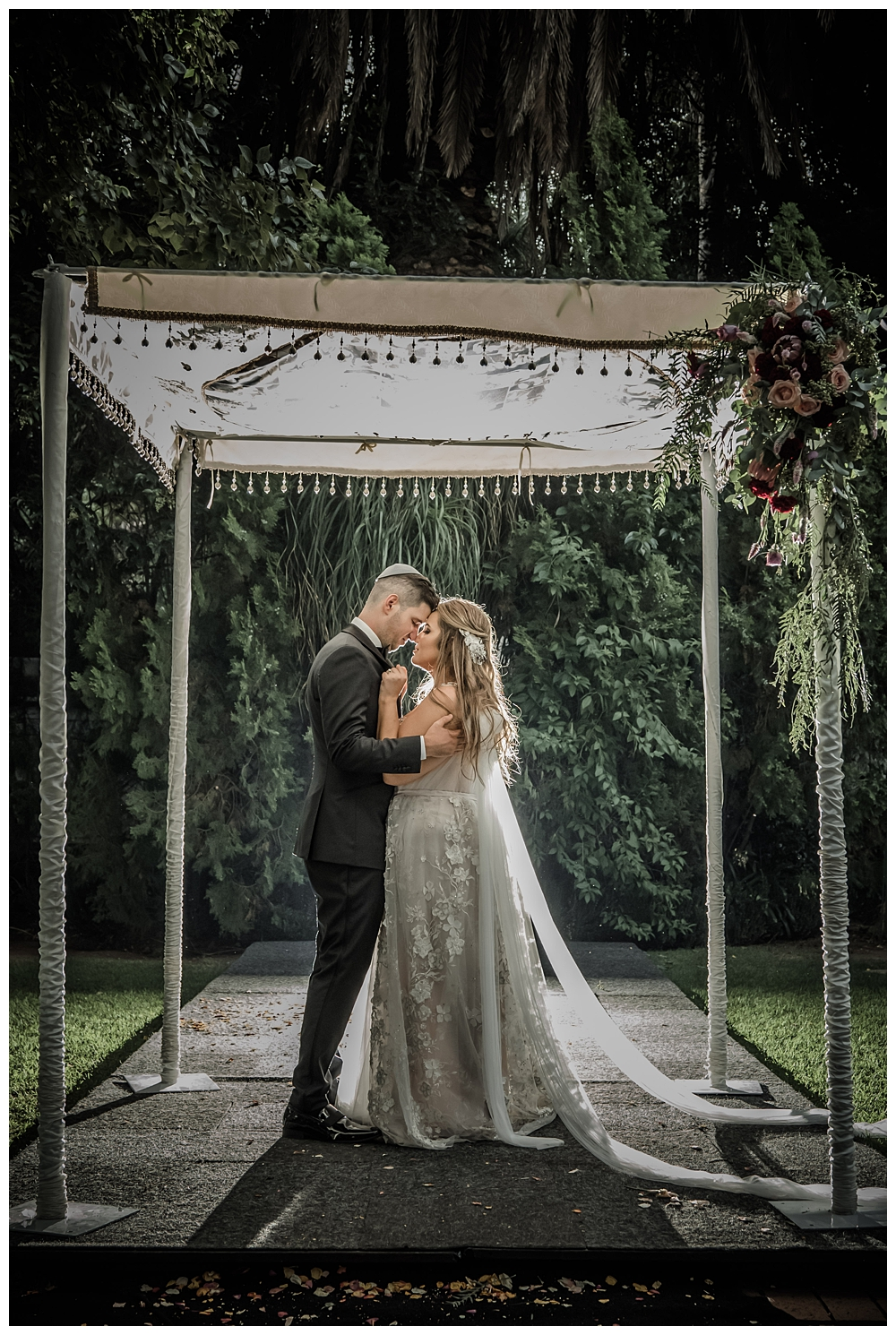 Best_Wedding_Photographer_AlexanderSmith_0713.jpg