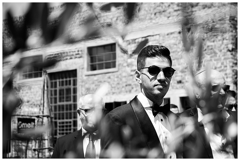 Best_Wedding_Photographer_AlexanderSmith_0719.jpg