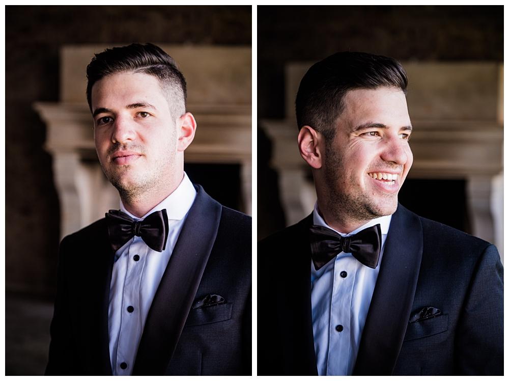 Best_Wedding_Photographer_AlexanderSmith_0721.jpg
