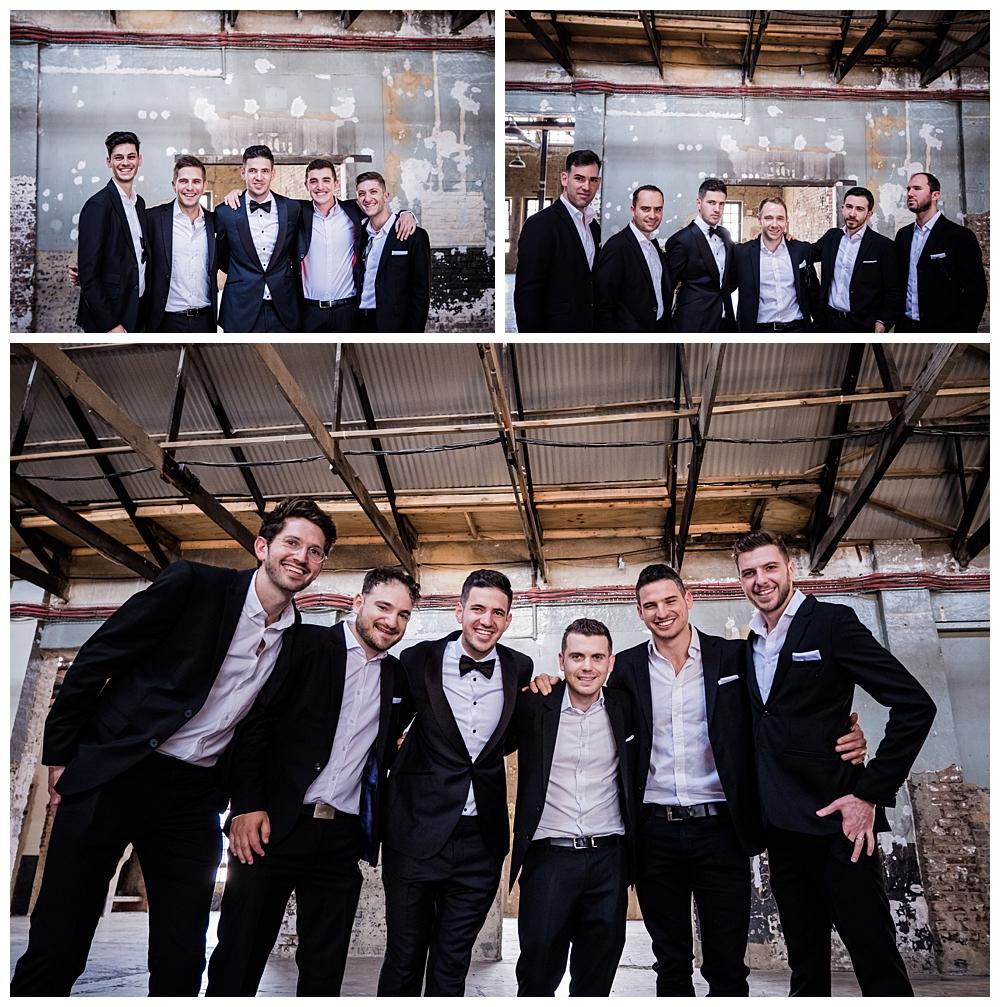 Best_Wedding_Photographer_AlexanderSmith_0731.jpg