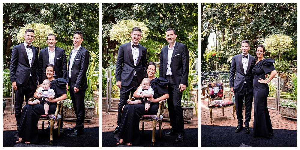 Best_Wedding_Photographer_AlexanderSmith_0736.jpg
